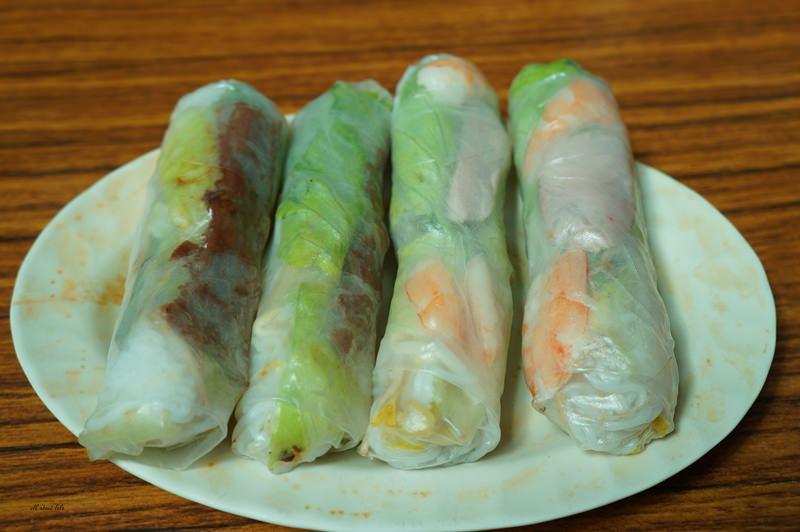 2016 01 23 090002 49 - 台中南屯市場 娟越南小吃 人氣早午餐美食 只賣到中午