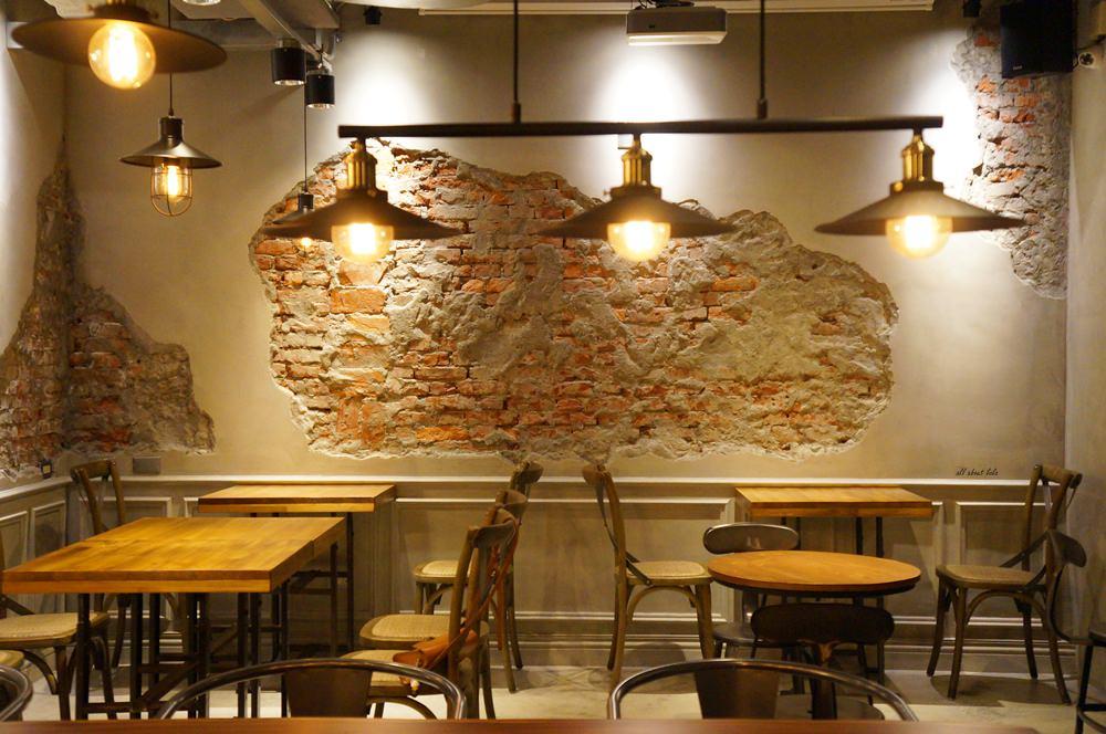 2016 03 29 204253 15 - 台中西區 牧熊小館Moow 輕食 鹹派 有設計感的工業風咖啡館