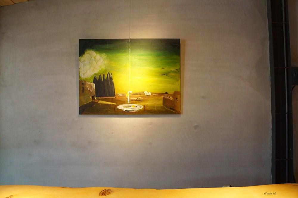 20160727111312 77 - 台中北區Kusabi+咖啡廳 抹茶提拉米蘇超吸睛 午餐 下午茶甜點推薦 老屋新生