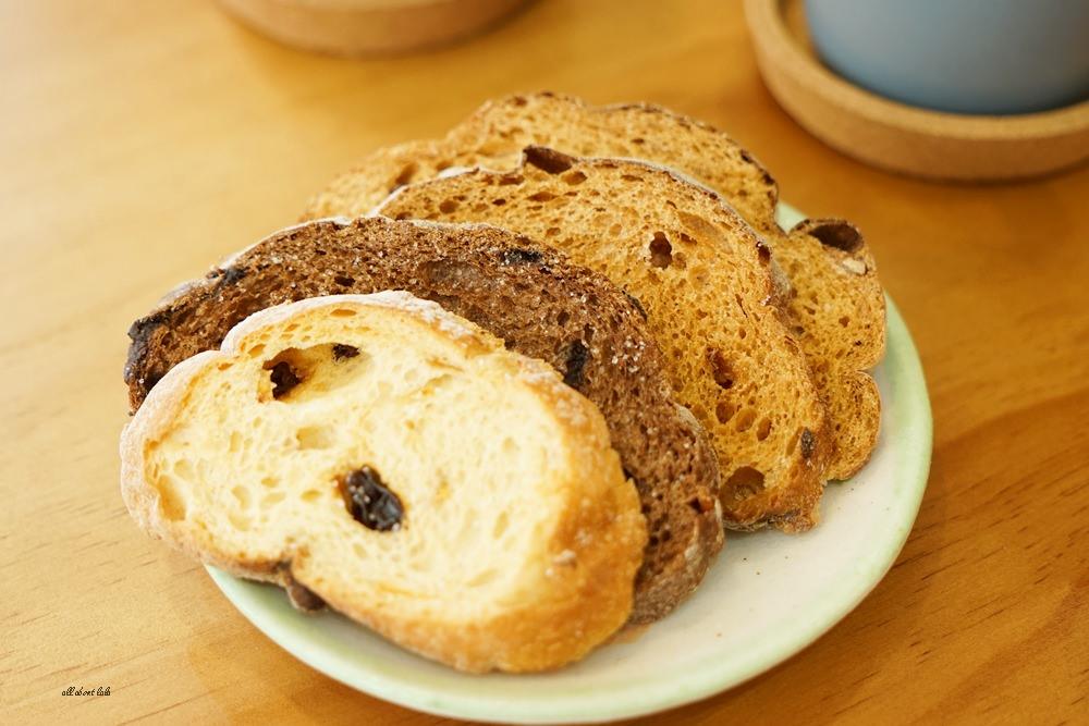20160918162226 68 - 台中北屯 Le Samho杉禾亭質感早午餐 輕食 麵包烘焙店