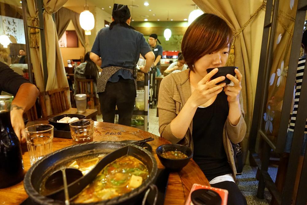 20161005224109 69 - [熱血採訪]台中 八豆食府壽喜燒公益店 火鍋壽喜燒肉肉吃到飽