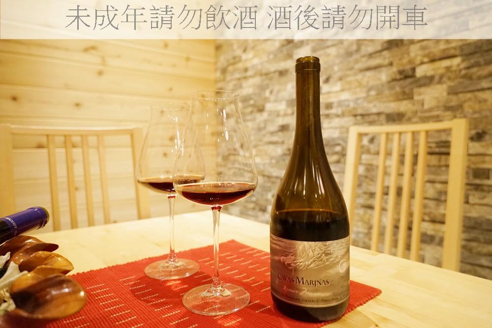 20161120170651 88 - 熱血採訪│台中酒商鼎軒葡萄酒現場直擊,滿滿的酒牆,各式優質紅酒白酒這都有