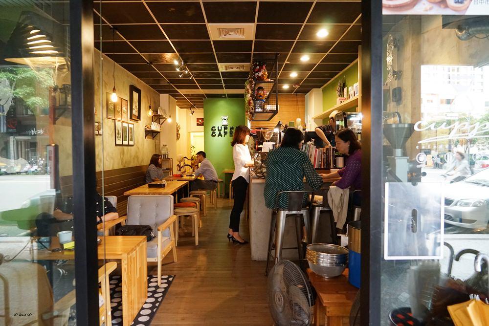20161216105352 56 - 台中西區 cuppa cafe 咖啡鹹派 甜點下午茶 平價美味還有超美抹茶生乳塔