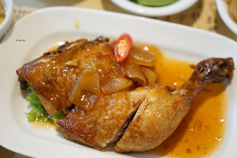 20161220182018 29 - 無為草堂人文茶館 台中市的世外桃源 團體聚餐 家庭朋友聚會餐廳推薦 還有包廂喔!