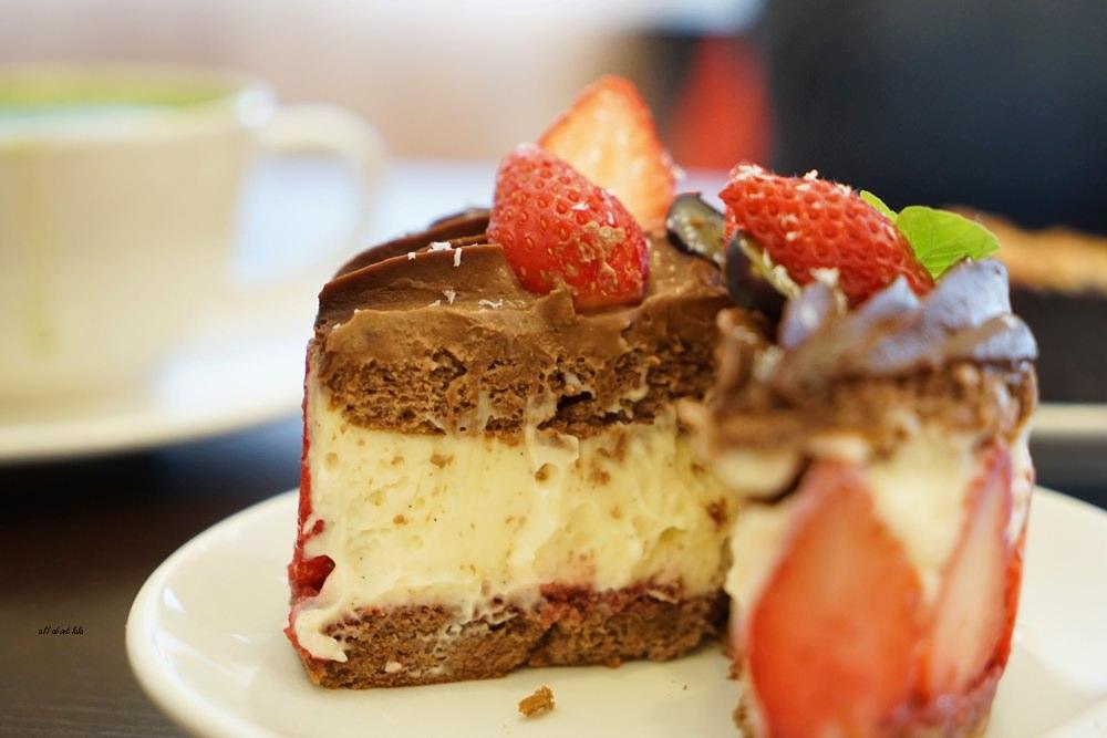 20161230120136 52 - 台中梧棲 幸福小時光 鹹派 蛋糕 甜點 早上就開賣 近童綜合醫院 梧棲漁港