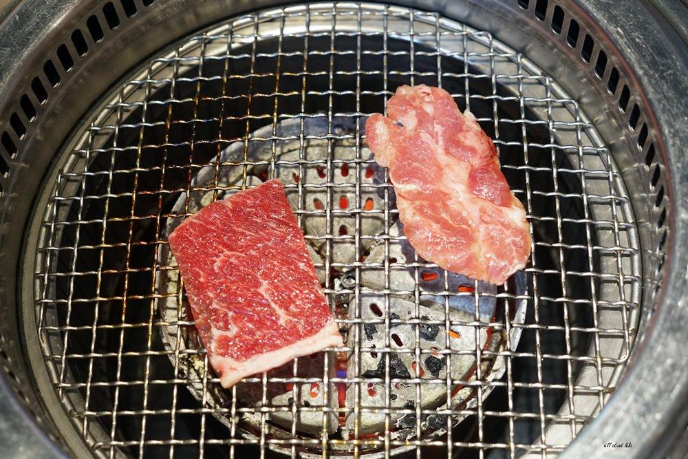 20170111112717 97 - [熱血採訪]牧島燒肉 燒肉燒烤推薦 套餐 單點 還有頂級澳洲和牛(含2017年全新菜單)