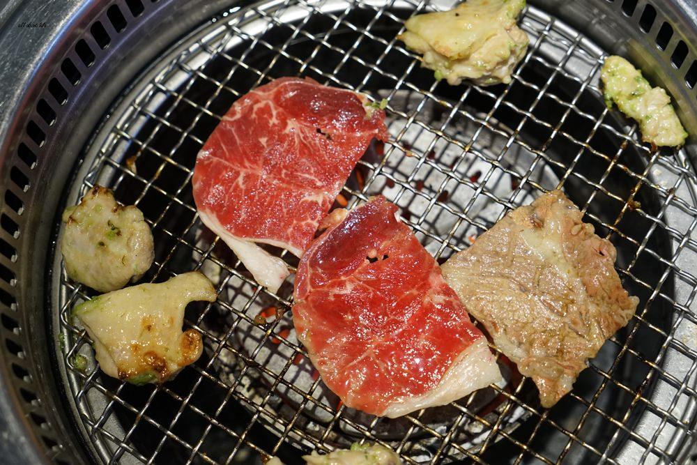 20170111112749 53 - [熱血採訪]牧島燒肉 燒肉燒烤推薦 套餐 單點 還有頂級澳洲和牛(含2017年全新菜單)