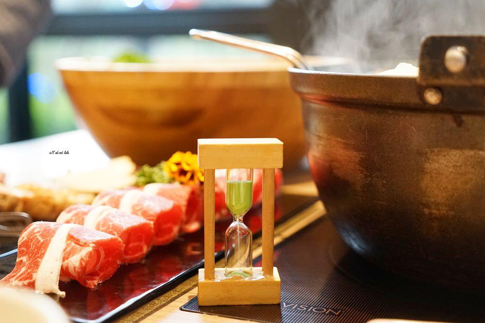 20170203154838 52 - [熱血採訪]青森鍋物 精緻火鍋套餐 椒原雞湯鍋好吃推薦 近向上市場