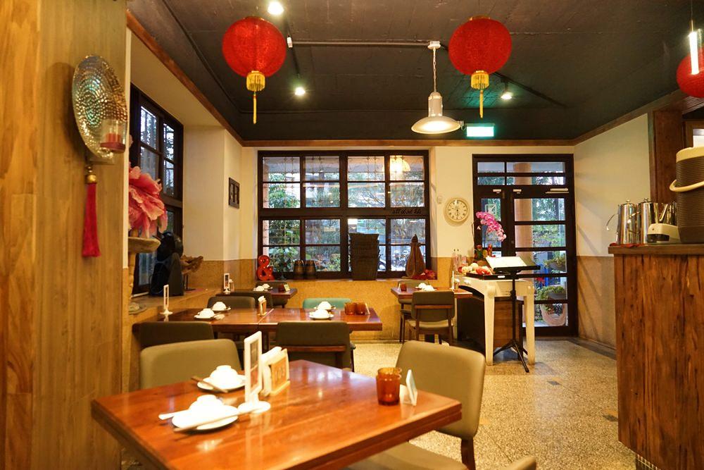 20170220172150 71 - 十二月 粥品 茶飲 私房菜 在民國初期的老房子中用餐(熱門需預約)