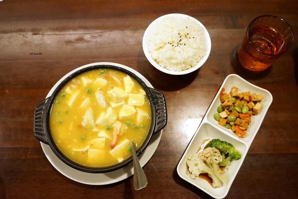20170220172202 73 - 十二月 粥品 茶飲 私房菜 在民國初期的老房子中用餐(熱門需預約)