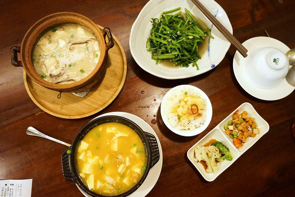 20170220172225 22 - 十二月 粥品 茶飲 私房菜 在民國初期的老房子中用餐(熱門需預約)