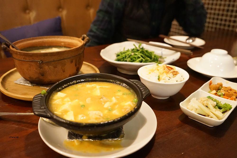 20170220172229 52 - 十二月 粥品 茶飲 私房菜 在民國初期的老房子中用餐(熱門需預約)