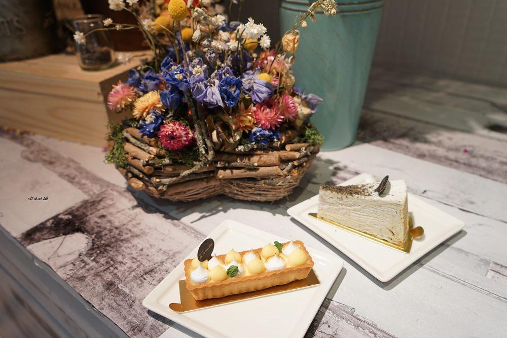 20170313175947 85 - 台中北區 塔米蘭 滿是乾燥花的法式甜點咖啡店 下午茶餐廳推薦