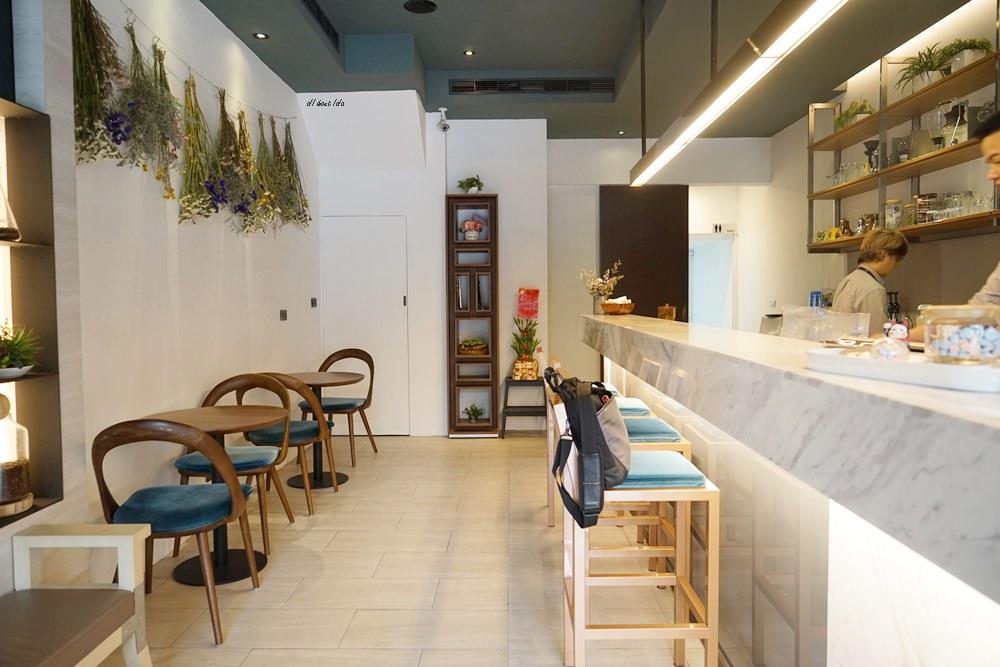 20170313180016 95 - 台中北區 塔米蘭 滿是乾燥花的法式甜點咖啡店 下午茶餐廳推薦