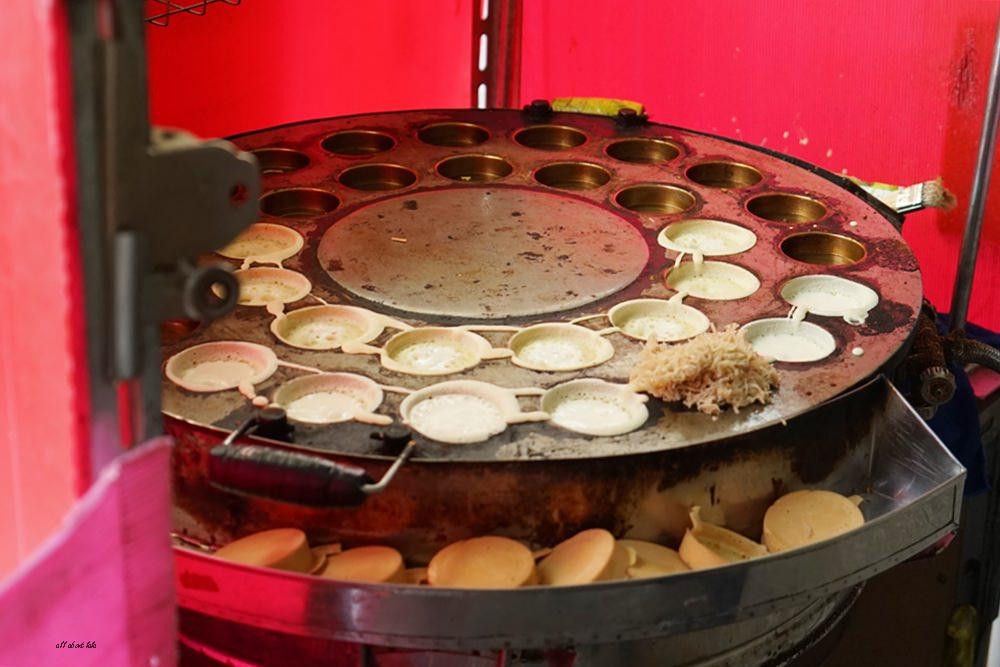 20170324091137 53 - 太平 小雅紅豆餅 多達15種口味的脆皮車輪餅 用愛心製作的人氣小吃