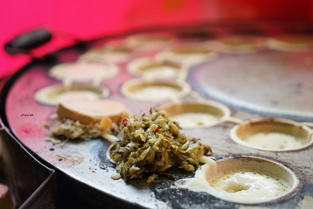 20170324091140 99 - 太平 小雅紅豆餅 多達15種口味的脆皮車輪餅 用愛心製作的人氣小吃