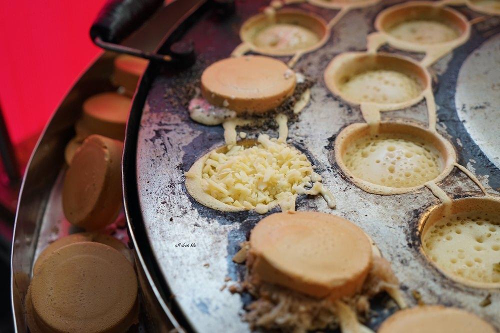 20170324091143 30 - 太平 小雅紅豆餅 多達15種口味的脆皮車輪餅 用愛心製作的人氣小吃