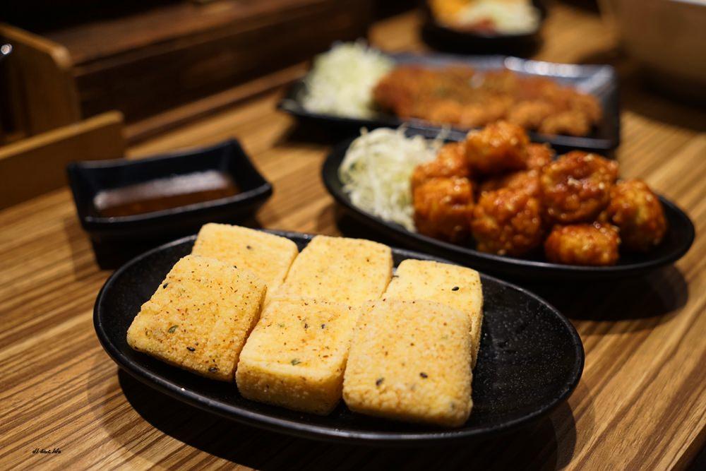 20170407202420 34 - [熱血採訪]豚將日式豚骨拉麵 最平價的吃到飽 55元起 加麵不用錢 還有多種小菜
