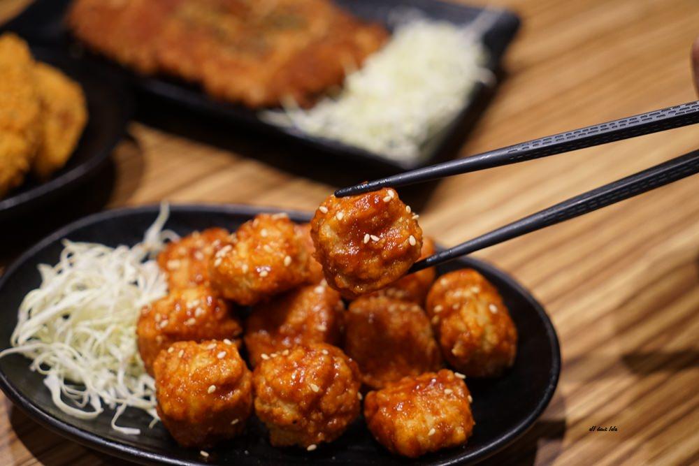 20170407202426 84 - [熱血採訪]豚將日式豚骨拉麵 最平價的吃到飽 55元起 加麵不用錢 還有多種小菜