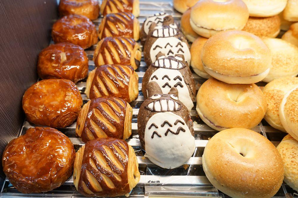 20170415104104 46 - 台中 泡芙之家 泡芙一顆銅板價 麵包甜點超平價 好吃推薦