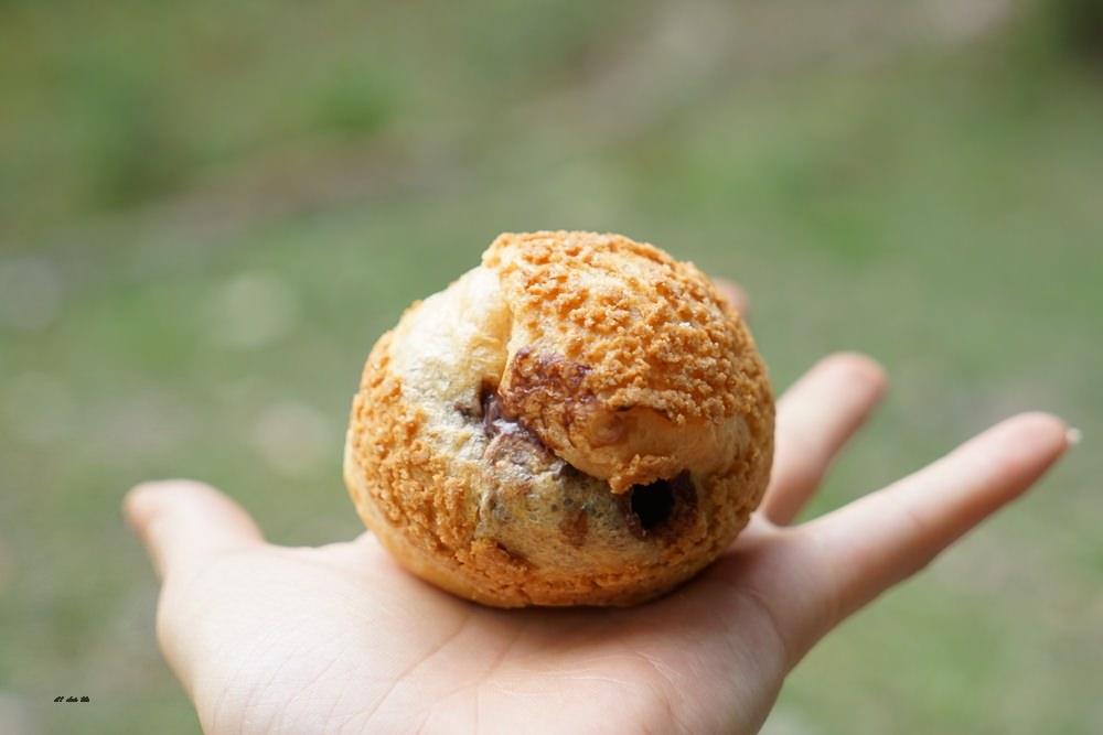 20170415104120 84 - 台中 泡芙之家 泡芙一顆銅板價 麵包甜點超平價 好吃推薦