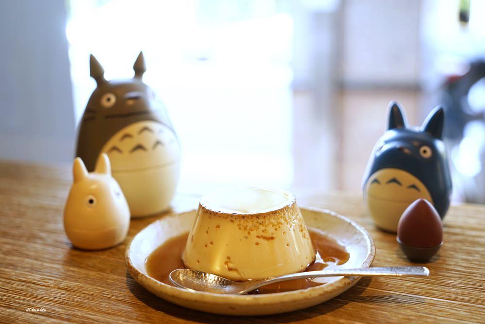 20170426115607 15 - 台中西區 Yosano与謝野直火烘焙 自家烘焙咖啡廳 甜點 下午茶