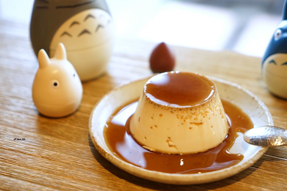 20170426115610 59 - 台中西區 Yosano与謝野直火烘焙 自家烘焙咖啡廳 甜點 下午茶