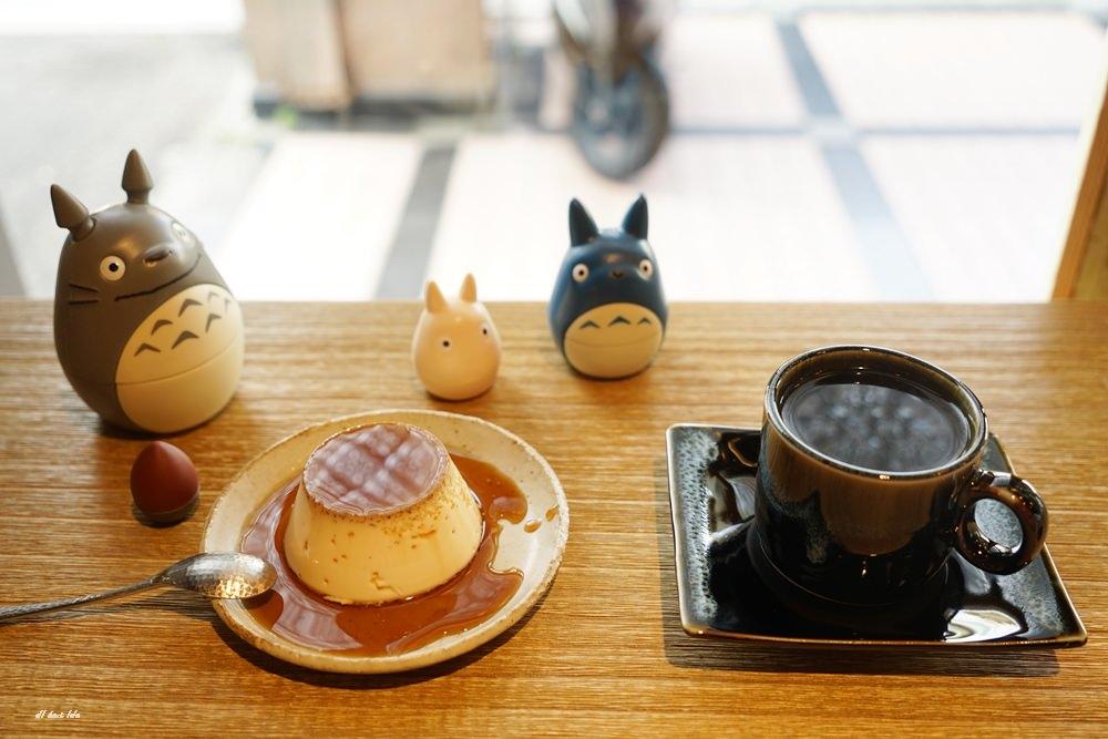 20170426115614 99 - 台中西區 Yosano与謝野直火烘焙 自家烘焙咖啡廳 甜點 下午茶