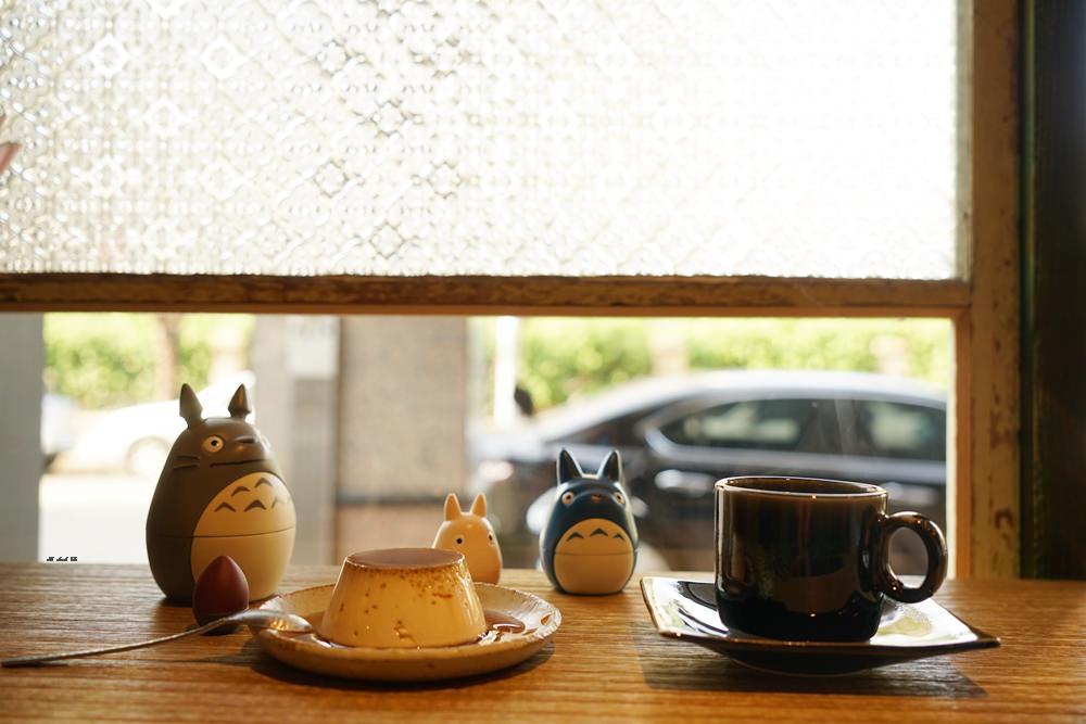 20170426115617 31 - 台中西區 Yosano与謝野直火烘焙 自家烘焙咖啡廳 甜點 下午茶