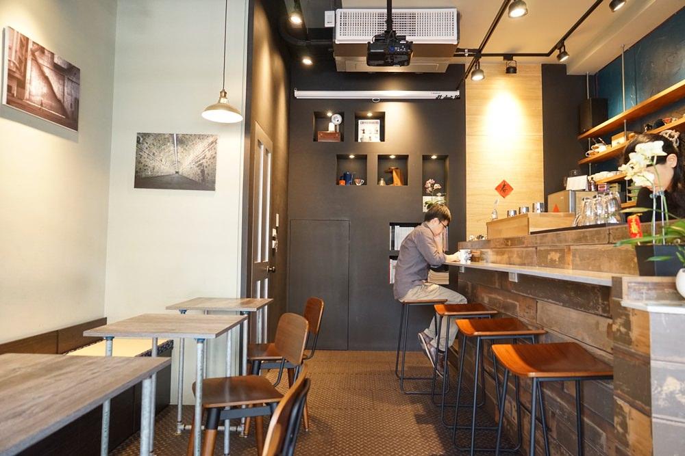 20170426115633 64 - 台中西區 Yosano与謝野直火烘焙 自家烘焙咖啡廳 甜點 下午茶