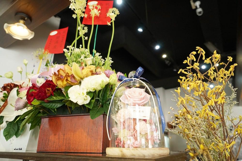 20170607171111 64 - 台中南屯 作客青果冰室 超浮誇的新鮮果汁與復古文青風冰品推薦