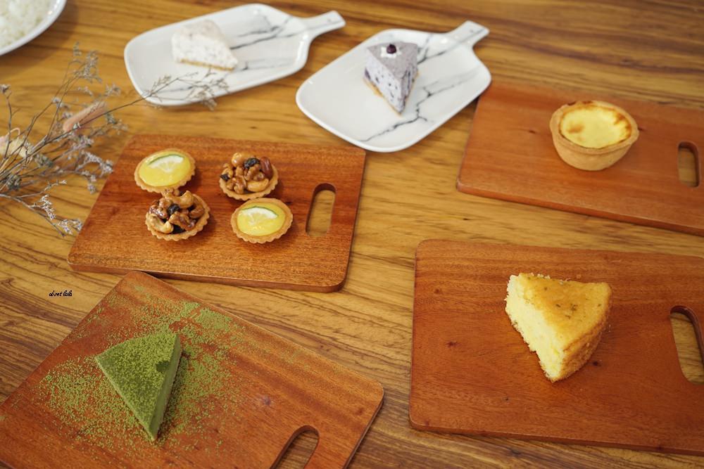 20170608114946 10 - [熱血採訪]山姆派樂 溫室花園般的漂亮景觀餐廳 咖哩飯好吃 甜點平價 自家烘焙咖啡好喝