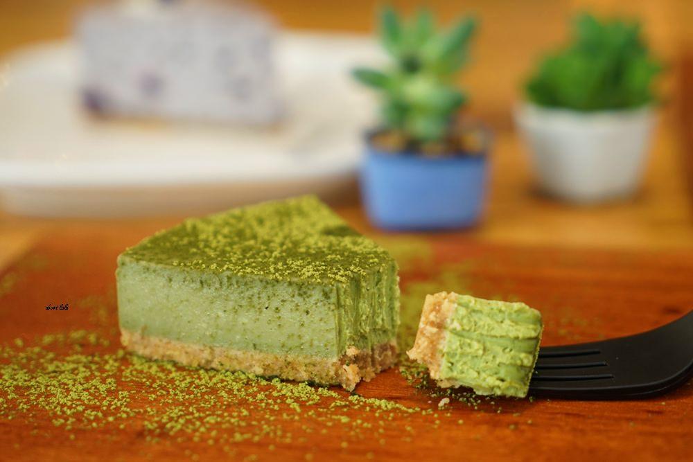 20170608115038 42 - [熱血採訪]山姆派樂 溫室花園般的漂亮景觀餐廳 咖哩飯好吃 甜點平價 自家烘焙咖啡好喝