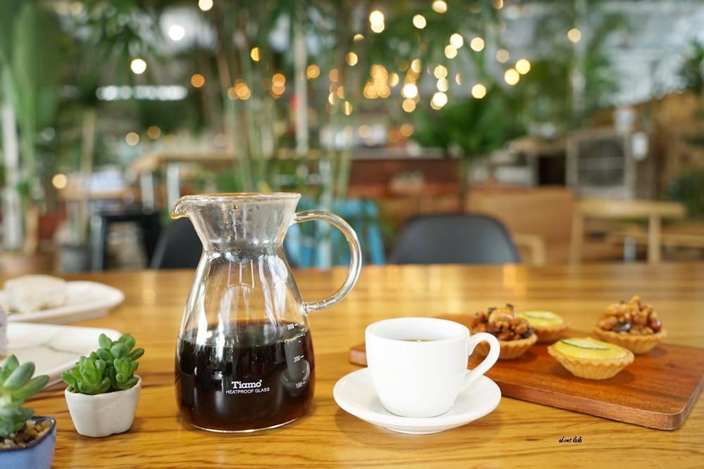 20170608115045 73 - [熱血採訪]山姆派樂 溫室花園般的漂亮景觀餐廳 咖哩飯好吃 甜點平價 自家烘焙咖啡好喝