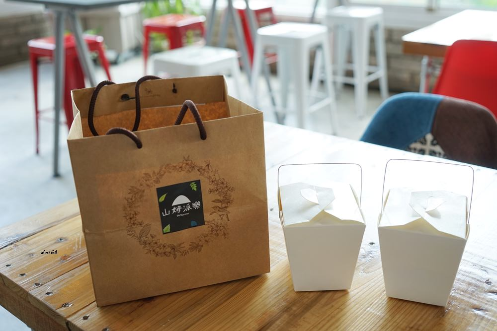 20170608180428 32 - [熱血採訪]山姆派樂 溫室花園般的漂亮景觀餐廳 咖哩飯好吃 甜點平價 自家烘焙咖啡好喝