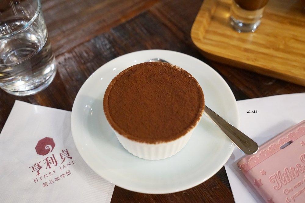 20170623101723 66 - 台中大里︱亨利貞精品咖啡館Henry Jane Coffee 復古上海風 質感推薦