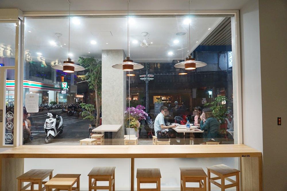 20170628153518 43 - 台中西區︱小戶商行 精緻好吃的北方麵食點心 廣三SOGO後方 近勤美誠品 綠園道