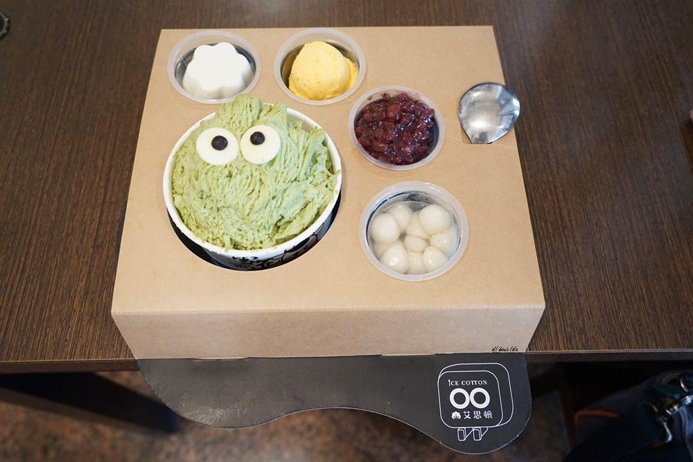 20170815132622 35 - 大里 雪花軒複合式餐飲 卡哇伊雪花怪物冰 新鮮水果冰 還有拉麵與簡餐