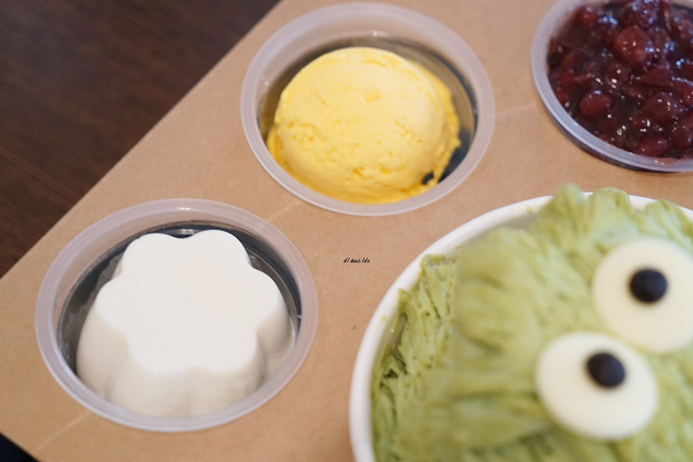 20170815132633 86 - 大里 雪花軒複合式餐飲 卡哇伊雪花怪物冰 新鮮水果冰 還有拉麵與簡餐