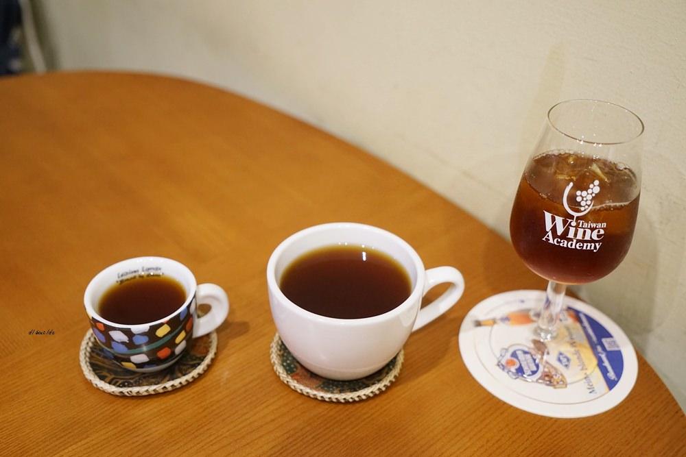 20170826180859 18 - 台中東勢│山城中讓人超驚豔的咖啡館 CHOPPER CAFE喬巴咖啡 對咖啡充滿熱情的專業咖啡廳