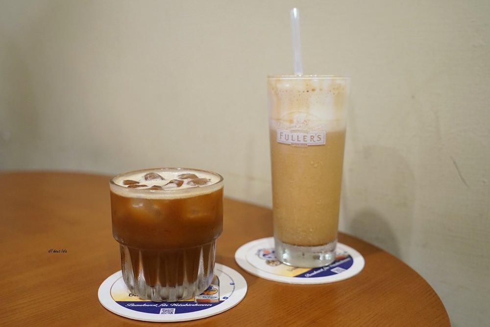 20170826180859 64 - 台中東勢│山城中讓人超驚豔的咖啡館 CHOPPER CAFE喬巴咖啡 對咖啡充滿熱情的專業咖啡廳