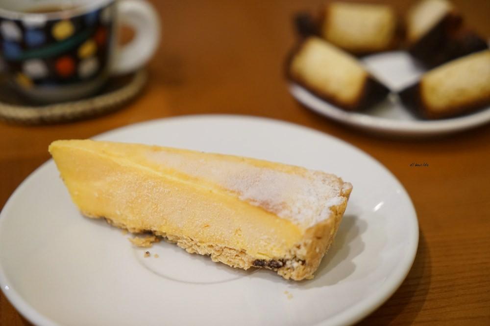 20170826180914 10 - 台中東勢│山城中讓人超驚豔的咖啡館 CHOPPER CAFE喬巴咖啡 對咖啡充滿熱情的專業咖啡廳