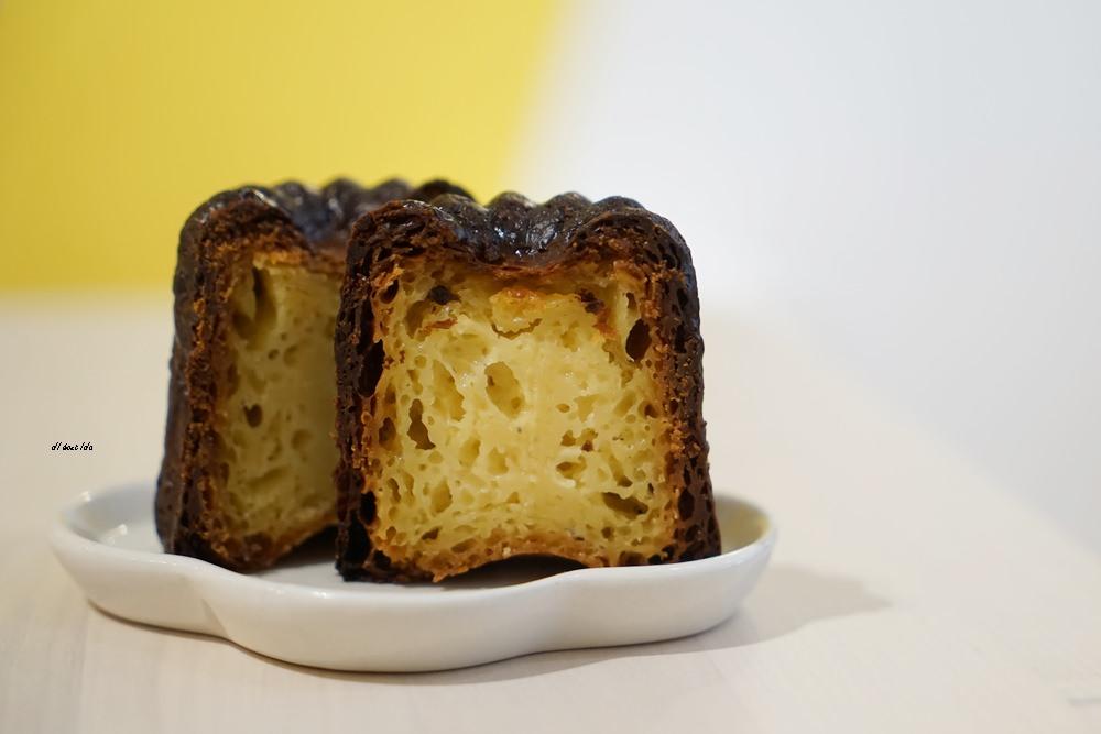 20170927113448 88 - 台中西區│耕者有其甜 向上市場美食 超可愛的下午茶甜點