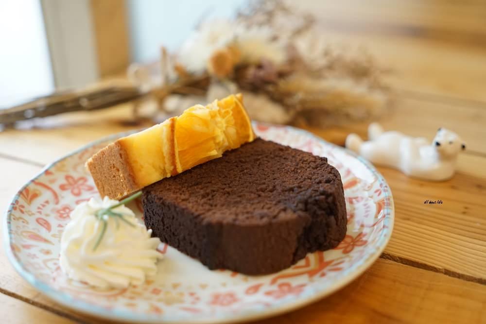 20170928145907 52 - 台中西區 肆月捌 X Dakuaidai甜室 有溫度的老屋餐廳 舒肥牛排好吃不貴