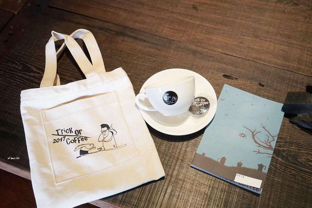 20171027121103 61 - 台中東勢│何朝宗建築師事務所咖啡 手作麵包搶手需預訂 食尚玩家推薦