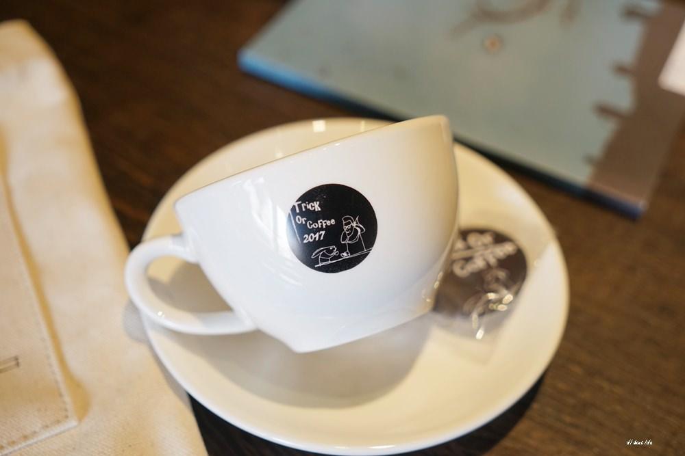 20171027121106 13 - 台中東勢│何朝宗建築師事務所咖啡 手作麵包搶手需預訂 食尚玩家推薦