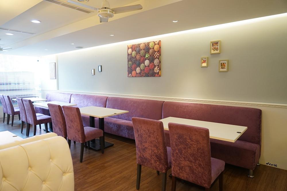 20171104203158 55 - 熱血採訪│雲朵南洋風味料理餐廳 正港馬來西亞主廚的道地家鄉味