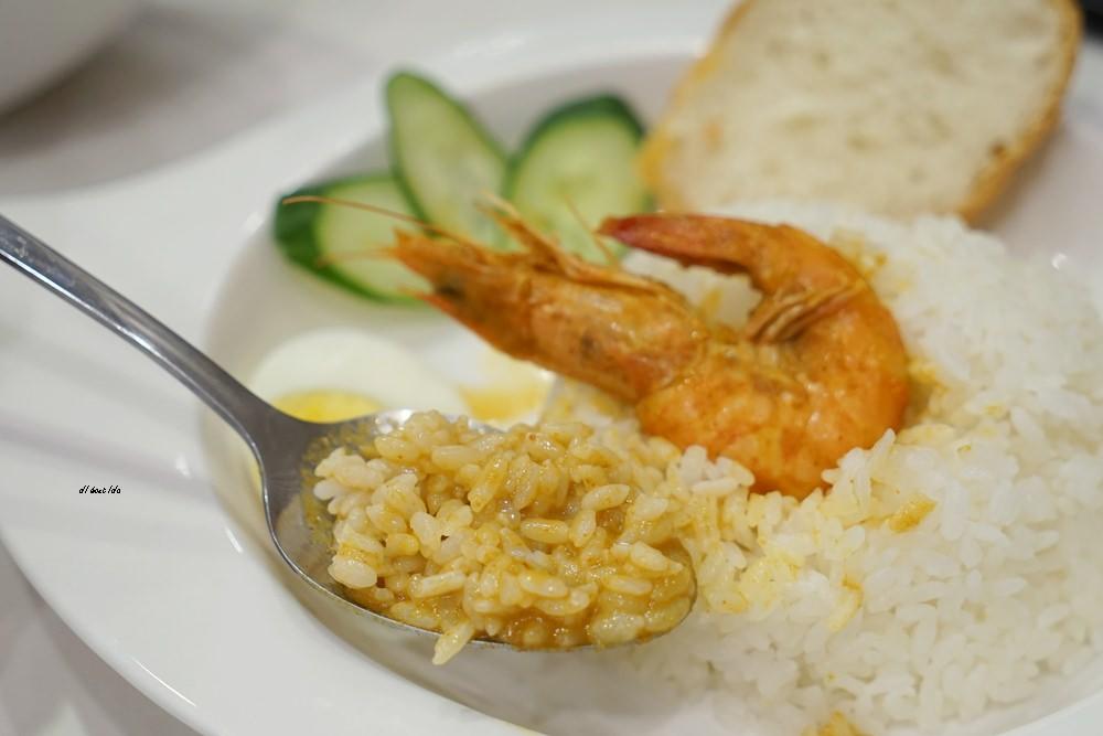 20171104203331 86 - 熱血採訪│雲朵南洋風味料理餐廳 正港馬來西亞主廚的道地家鄉味