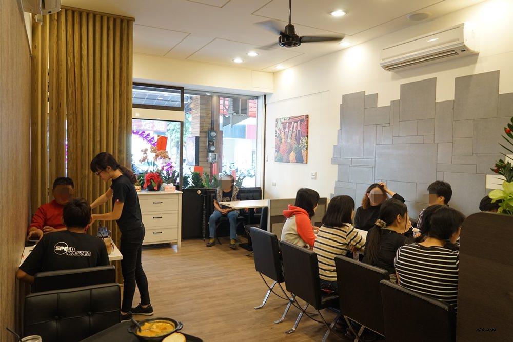 20171104203420 30 - 熱血採訪│雲朵南洋風味料理餐廳 正港馬來西亞主廚的道地家鄉味