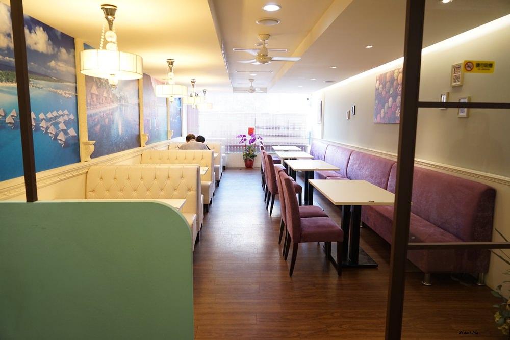20171104203424 32 - 熱血採訪│雲朵南洋風味料理餐廳 正港馬來西亞主廚的道地家鄉味